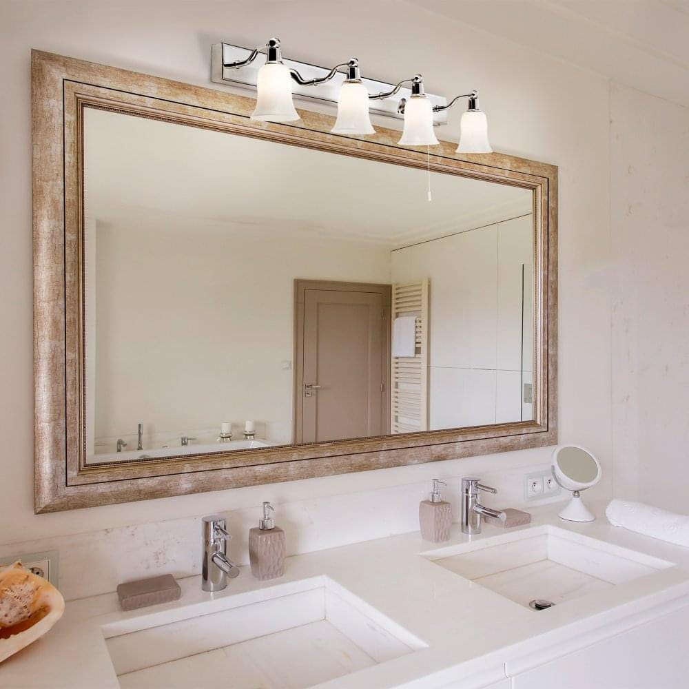bathroom-ip44-4-light-mirror-light-in-polished-chrome-with-white-glass-shades-with-pull-chord-switch-p20203-17718_image