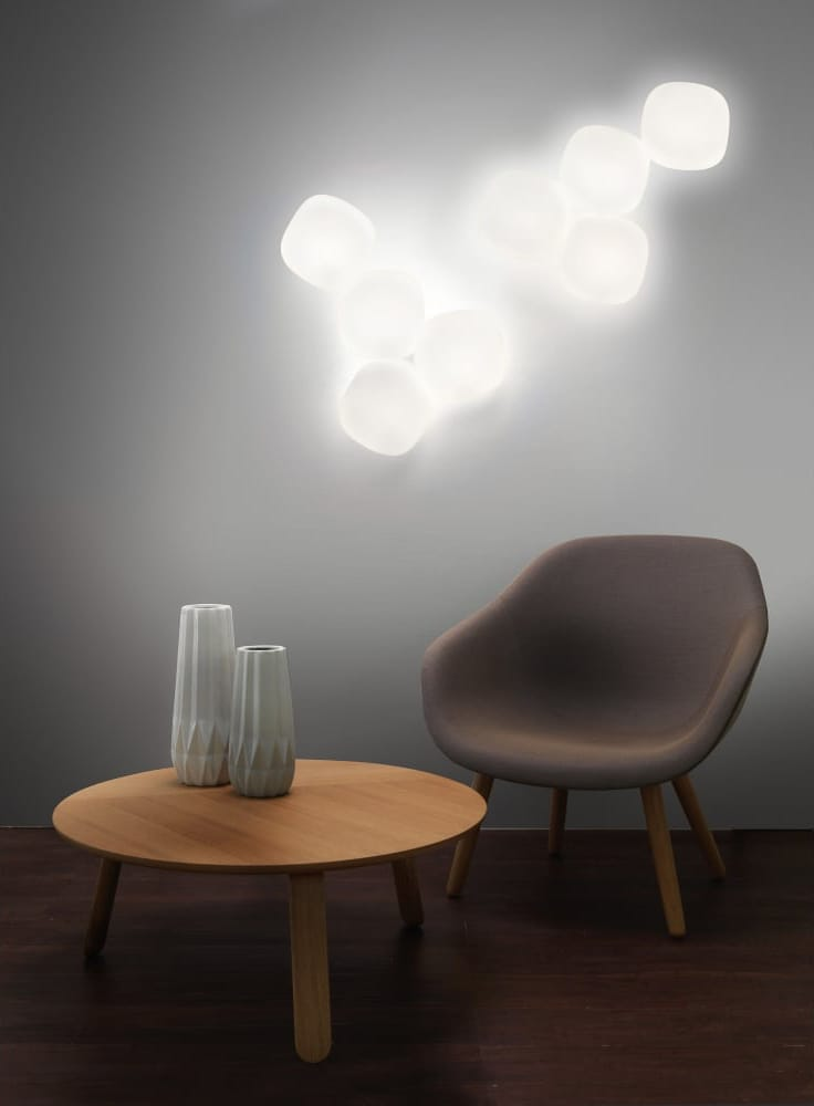 grok-skata-led-matte-white-wall-light-p15443-12741_image