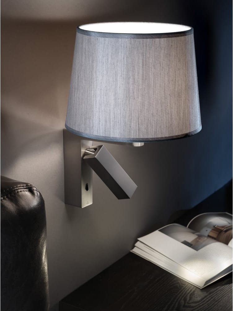 hall-led-task-reading-light-satin-nickel-with-silver-shade-switched-p8639-12101_image