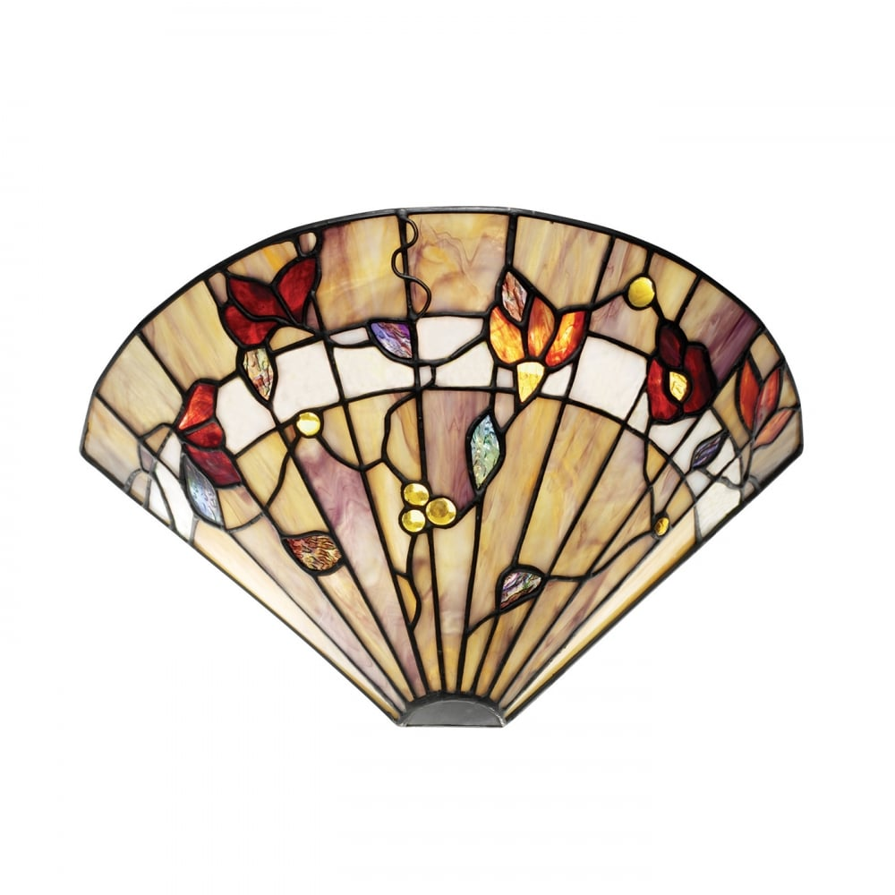 interiors-1900-bernwood-tiffany-glass-wall-light-p13317-10950_image