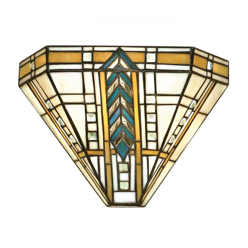 interiors-1900-lloyd-tiffany-glass-wall-washer-light-in-art-deco-style-p13383-11016_image (1)