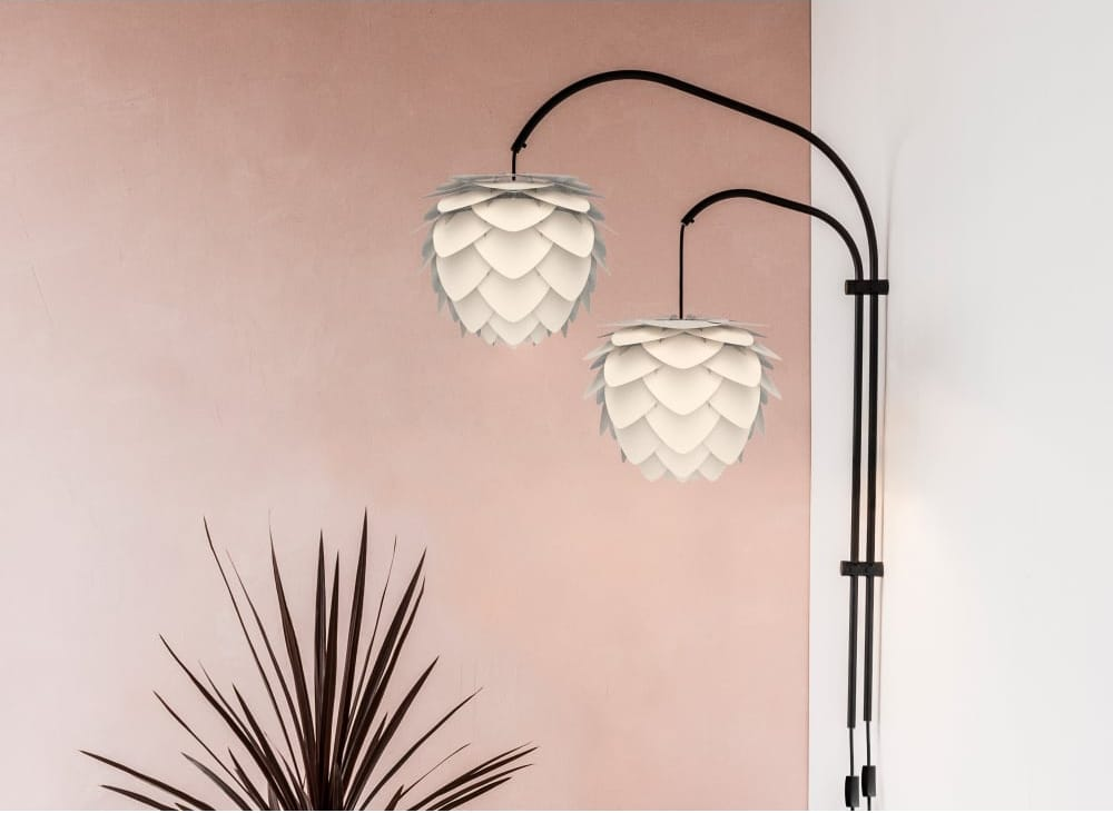 willow-double-wall-hanger-pendant-white-with-switches-and-plug-p20032-17383_image