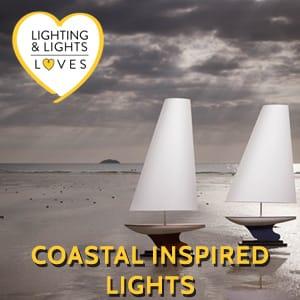 Coastal Lighting Coastal Style Blog Inside What Are The Best Coastal Style Lights Lighting Way For Coastal Designs u0026 Lights