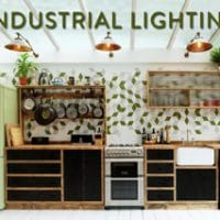https://www.lightingandlights.co.uk/shop-by-interior-trend-c4/industrial-c45
