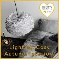 Cosy Lights Lighting and Lights UK