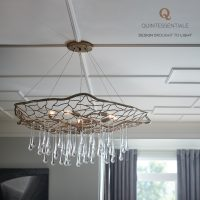 Quintessentiale Lighting | Lighting and Lights UK