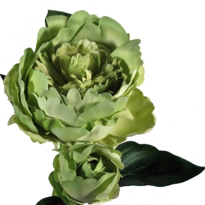 Abigail Ahern PEONY - Decorative Faux House Flower