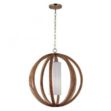 ALLIER - Large Ceiling Pendant