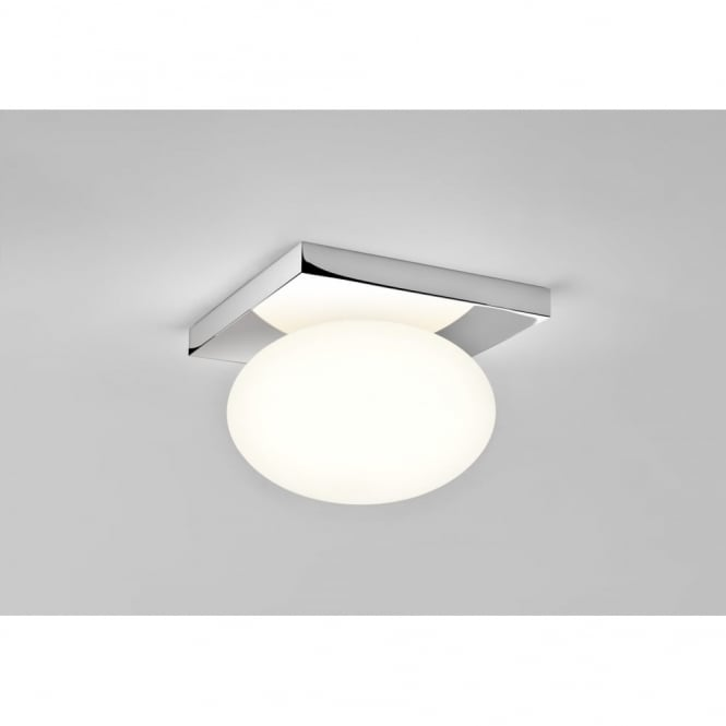 CASTIRO - 225 Bathroom Ceiling Light