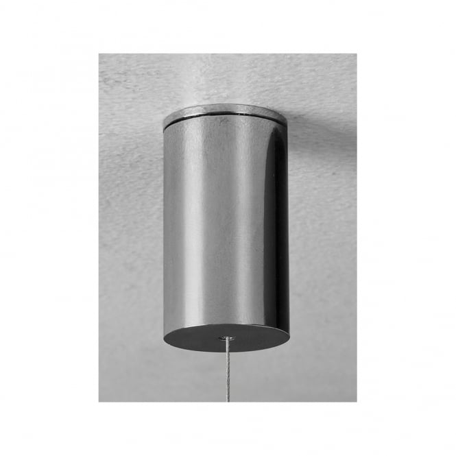 Astro LOOPING - Ceiling Hook Polished Chrome