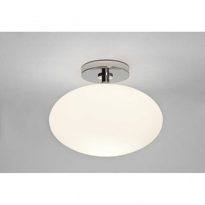 ZEPPO - IP44 Bathroom Ceiling Light