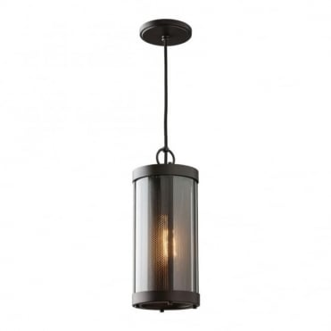 BLUFFTON - Mini Ceiling Pendant