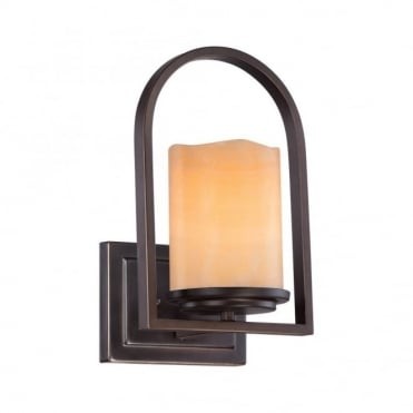 ALDORA - 1 Light Wall Light