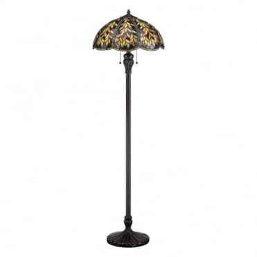 BELLE - Floor Lamp