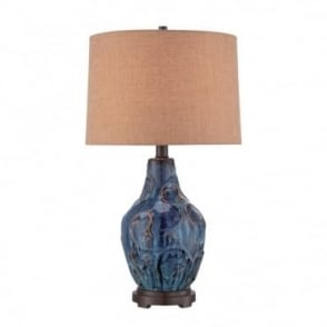 BLUEFIELD - Table Lamp