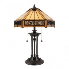 INDUS - Table Lamp