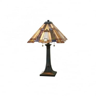 INGLENOOK - Table Lamp
