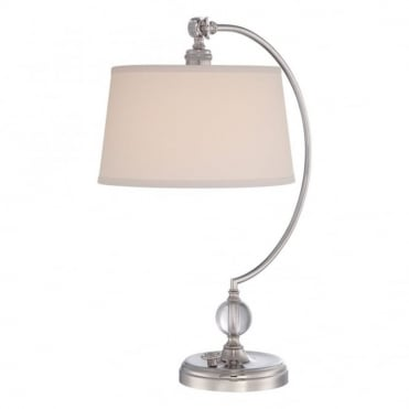 JENKINS - Table Lamp