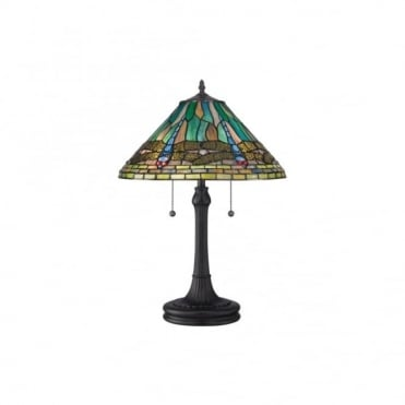 KING - Table Lamp