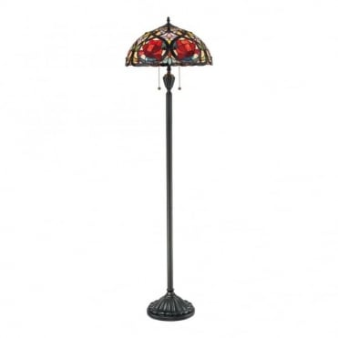 LARISSA - Floor Lamp
