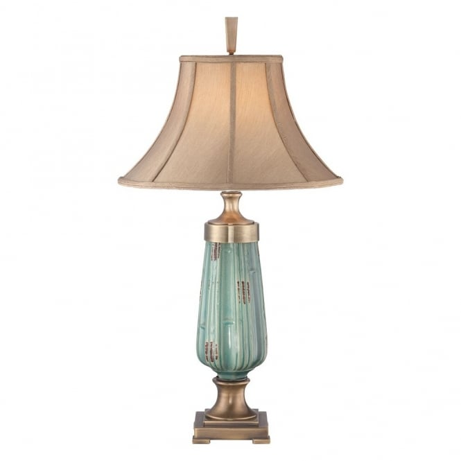 Broadway American Collection MONTEVERDE - Table Lamp