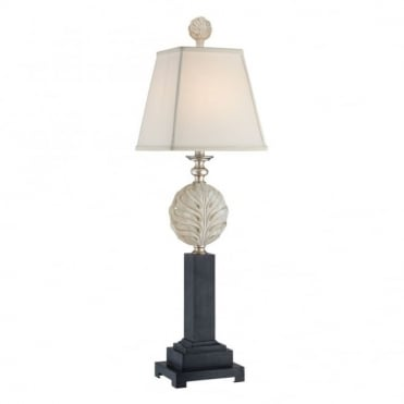 PALMETTA - Table Lamp