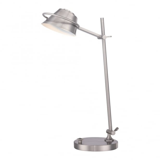 Broadway American Collection SPENCER - Desk Lamp