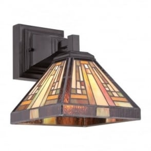 STEPHEN - Wall Sconce With 1 Light