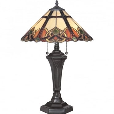 TIFFANY - Cambridge Table Lamp