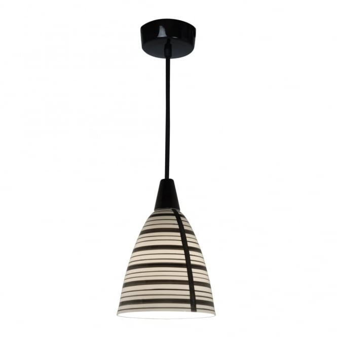 CIRCLE - Line Ceiling Pendant Light