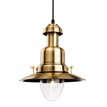 Peachy Dining Room Lights And Light Fittings In Modern And Interior Design Ideas Tzicisoteloinfo