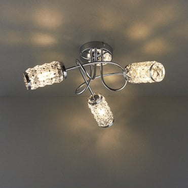 official photos 044be 5ea8b Bathroom Lights, Bathroom Mirrors and Chandeliers all IP44 ...