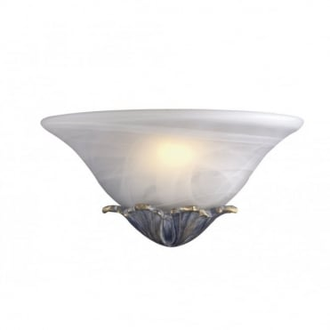 NEPTUNE - Double Insulated Glass Wall Light