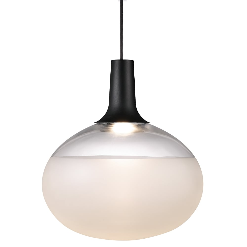 Beautiful lighting uk Outdoor Wall Design For The People Dee Beautiful Led Glass Ceiling Pendant Lights And Lighting Dee Beautiful Led Glass Ceiling Pendant Lighting And Lights Uk