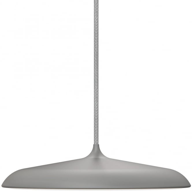 Design For The People ARTIST - LED 25 Ceiling Pendant LED Grey
