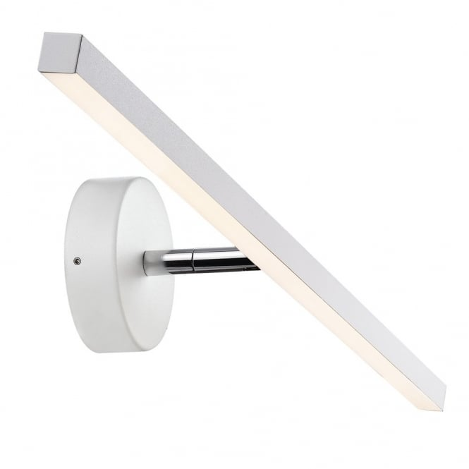 Design For The People IP - BathroomLED S13 60 LED White