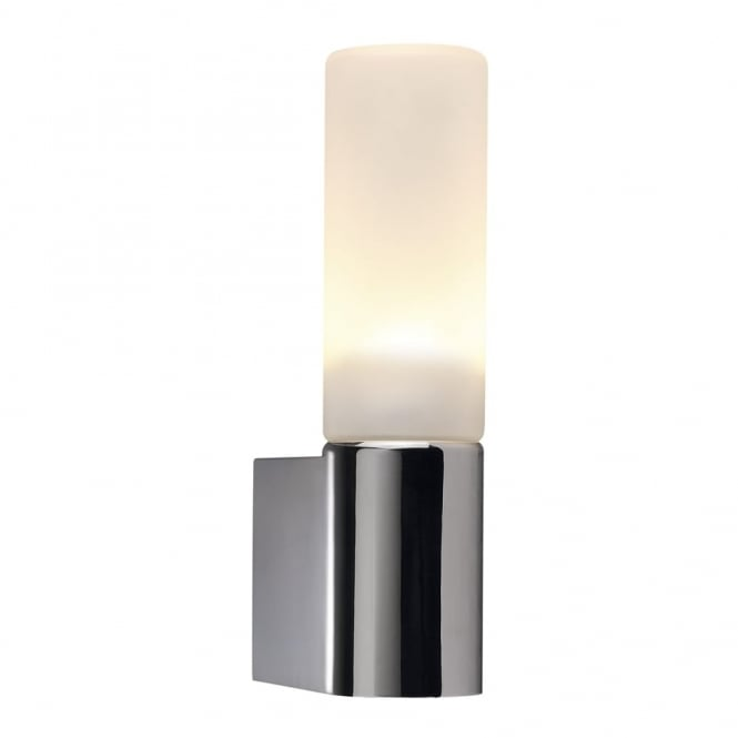 Design For The People IP S1 - Bathroom Wall Light Chrome