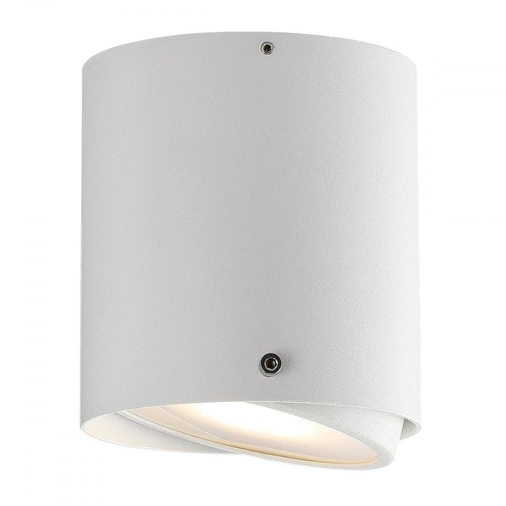 Bathroom Wall Ceiling LED Mounted Spotlight Lighting and Lights UK