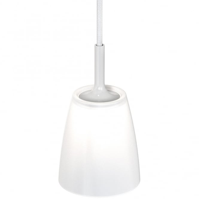 Design For The People LUNA - LED 11 Ceiling Pendant LED White