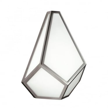 DIAMOND - Wall Light
