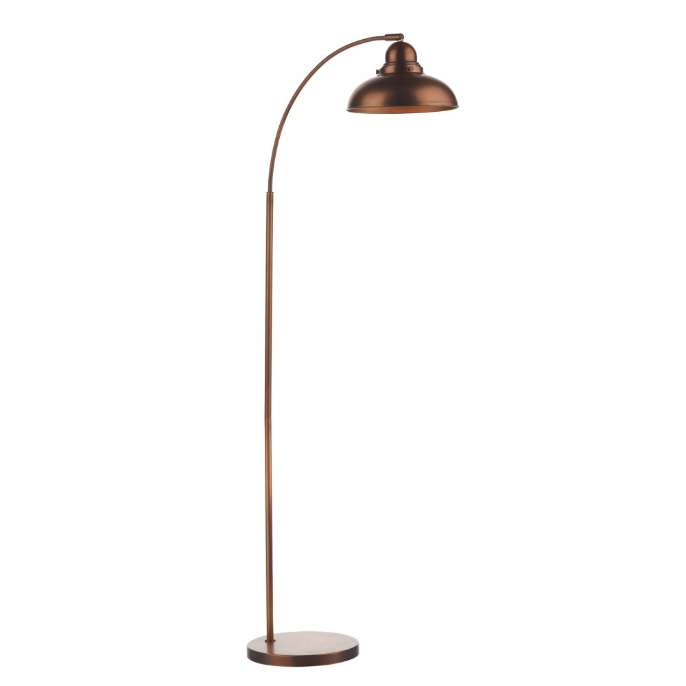 Vintage Floor Lamps Nz - Lamp Design Ideas