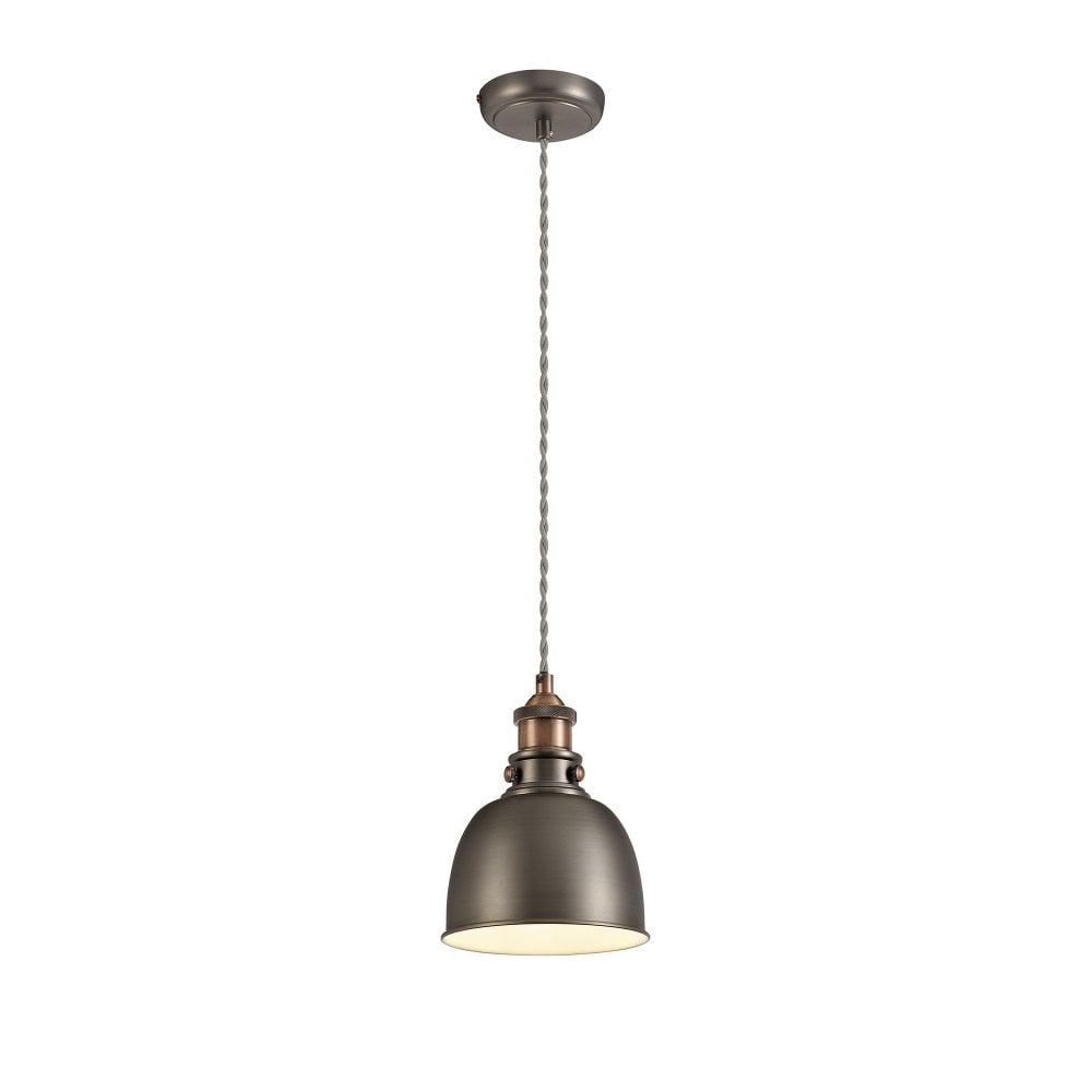 Small Ceiling Pendant Light Small Hanging Lamps Lighting And Lights Uk