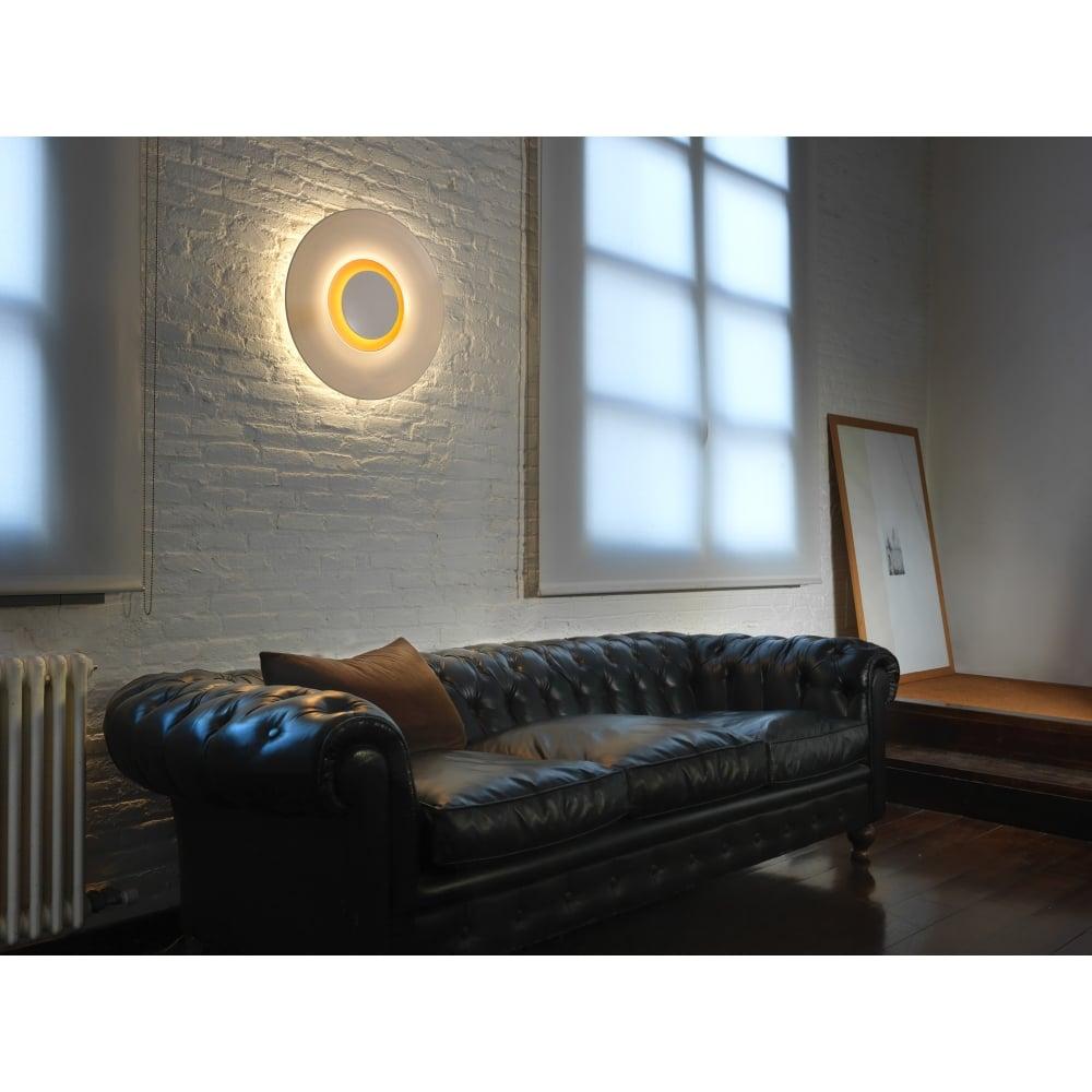 big sofa led beautiful with big sofa led big sofa mit. Black Bedroom Furniture Sets. Home Design Ideas
