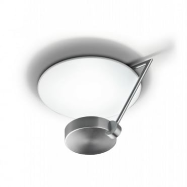 IBIS - Contemporary LED Ceiling Uplighter