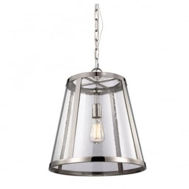 HARROW - Medium Ceiling Pendant