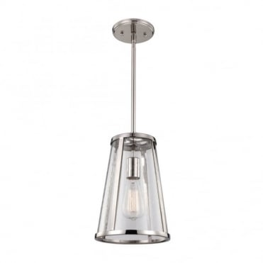 HARROW - Small Ceiling Pendant