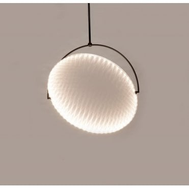 Extra Large And Oversized Light Fitting And Ceiling Shades - Ceiling lights for bedrooms uk