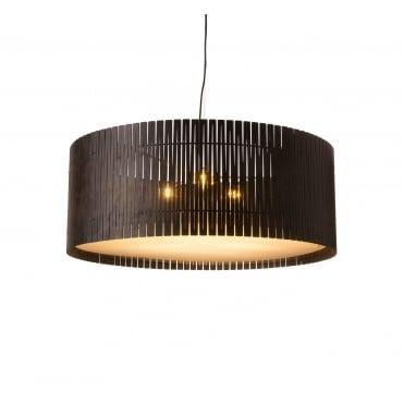 this lights il tdaj listing item light ca ceilings ceiling ceramic like off hanging