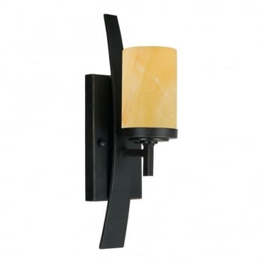 KYLE - Wall Sconce With 1 Light