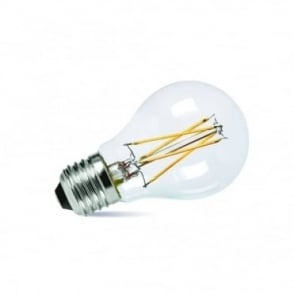 LED - Gls 7 Watt Bulb (Es) 810 Lumens Dimmable